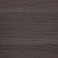 Chêne gris structure horizontal